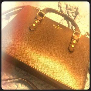 Kate Spade ♠️ purse 👜